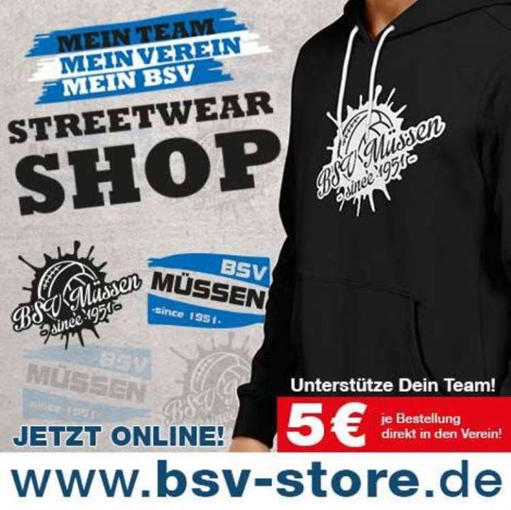 BSV_store